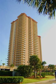 8500 Margate Circle Unit 401, Myrtle Beach image