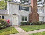 8513 Pine Thicket  Court, Charlotte image
