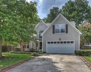 3705 Brookstone  Trail, Indian Trail image