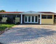 2790 Sw 3rd Ct, Fort Lauderdale image