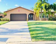 1844 Nw 83rd Dr, Coral Springs image