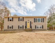 16 Shaker Ln, Littleton, Massachusetts image
