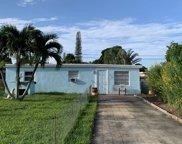 4168 Bougainvillea Street, West Palm Beach image