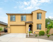 7904 S 24th Place, Phoenix image