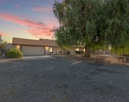 16180     Indian Street, Moreno Valley image