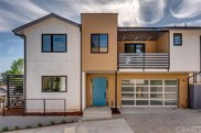 3085     Rockview Place, San Luis Obispo image
