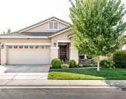 1741  Adrienne Drive, Roseville image