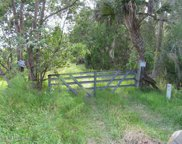 2006 W CR2006 RD W, Bunnell image