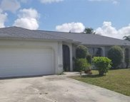 605 SE 36th ST, Cape Coral image