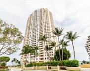 808 Brickell Key Dr Unit #3208, Miami image