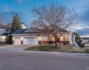 7608 Lebrun Court, Lone Tree image