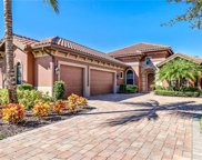 7379 Acorn Way, Naples image