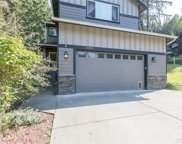 24218 S Lake Roesiger Rd, Snohomish image