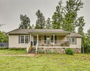 891 Gold Hill Road, Asheboro image