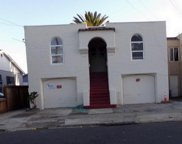 737 1st. Street, Rodeo image