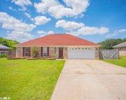 18711 Outlook Dr, Loxley image