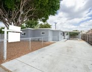 4075 46th St, East San Diego image