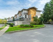 34248 King Road Unit 58, Abbotsford image