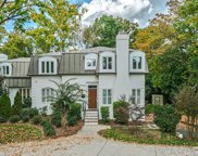 1334 S Wendover  Road, Charlotte image