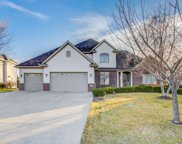 2455 River Shore Court, Hastings image