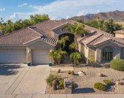 11112 E Cannon Drive, Scottsdale image