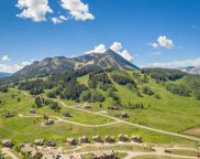 2 Appaloosa, Mt. Crested Butte image