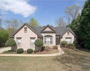 360 Ruby Forest Parkway, Suwanee image