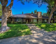 11357  Gold Country Boulevard, Gold River image