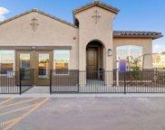 1255 N Arizona Avenue Unit #1218, Chandler image