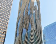 225 North Columbus Drive Unit 5301, Chicago image