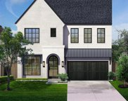 2221 Morse Street, Houston image