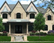3345 CHICKERING, Bloomfield Twp image