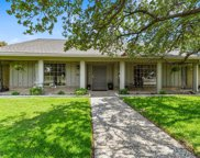 4408 Harvest Hill Road, Dallas image