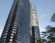 155 North Harbor Drive Unit 207, Chicago image