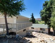 8568 Valley View Trail, Pine Valley image