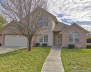 927 Divine Way, New Braunfels image