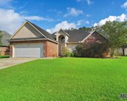 43090 Cypress Bend Ave, Gonzales image