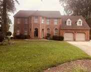 404 Meridian Drive, South Chesapeake image