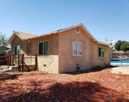 430 Crawford, Bakersfield image