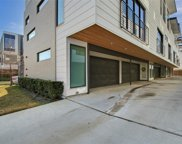 2211 Moser Avenue Unit 5, Dallas image