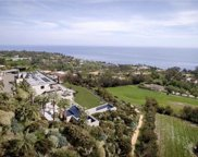 27318 WINDING Way, Malibu image