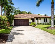 27510 Richview Ct, Bonita Springs image