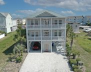 26 E Second Street, Ocean Isle Beach image