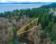 7217 Meadowdale Beach Rd, Edmonds image