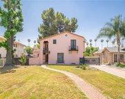 333   W 17th Street, San Bernardino image