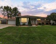 41655 Utica Rd, Sterling Heights image