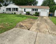 536 S. Gladstone Drive, South Central 1 Virginia Beach image