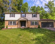 1662 Foxwood  Trail, Miami Twp image