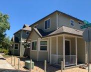 754 Zuur  Street, Santa Rosa image