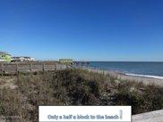 1111 Bowfin Lane, Carolina Beach image